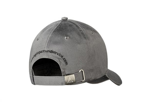 AGCO Service Line - Baseball Cap