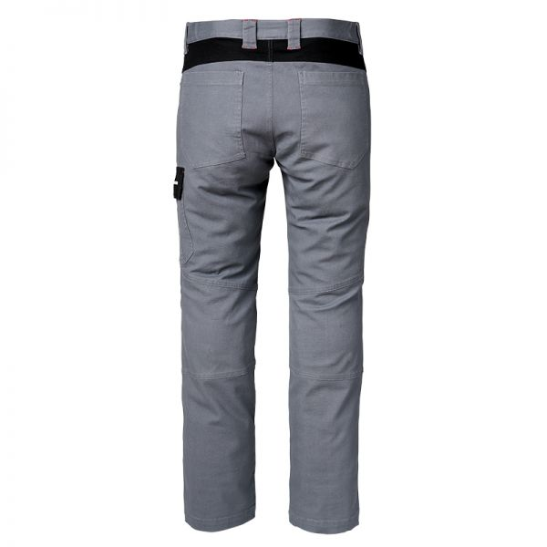 Adult Work Trousers