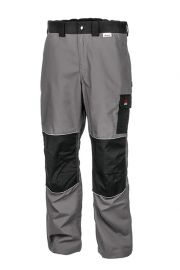 AGCO Service Line - Trousers