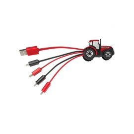 MF 8740 S Charging cable
