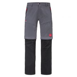 Hiking Trousers Unisex